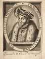 Emanuel van Meteren Historie ppn 051504510 MG 8675 Franciscus de II.tif