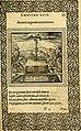 Emblemata (1565) (14749526072).jpg