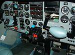 Embraer EMB-810D Seneca III AN0943798.jpg