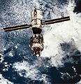Embryonic ISS seen from STS-96.jpg