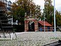 Emden fd (6).JPG