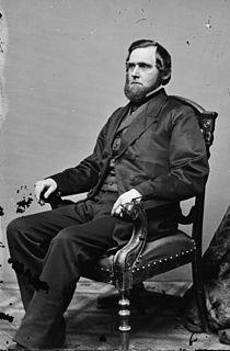 Emerson Etheridge