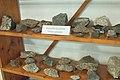 Emery samples, Geological Museum Apeiranthos, 176932.jpg