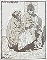 Emil Orlik Alt Prag 1897.jpg