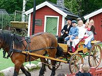 Emils familj, Astrid Lindgrens Värld 2014 02.jpg