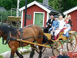 Emil i Lnneberga (film) - Wikipedia