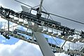 Emirates Air Line, London 01-07-2012 (7551127084).jpg