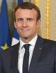 Emmanuel Macron in July 2017.jpg