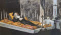 Emperor Francis I lying in state.png