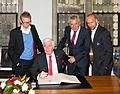 Empfang für den 1. FC Köln im Rathaus-9046.jpg