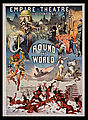 Empire Theatre Round the World 1885.jpg