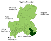Ena in Gifu Prefecture.png