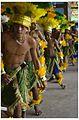 Encontro de Maracatus e Carnaval Mesclado - Carnaval 2013 (8494516081).jpg