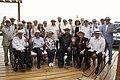 Encuentro entre Mandatarios y funcionarios de Gobierno de Chile y Ecuador (38067692971).jpg