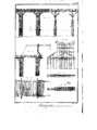 Encyclopedie volume 2-289.png