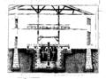 Encyclopedie volume 3-319.png