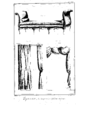 Encyclopedie volume 8-224.png