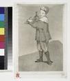 Enfant portant un plateau (NYPL b13476027-483392).tiff