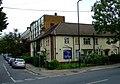 Enfield Road - geograph.org.uk - 2641568.jpg