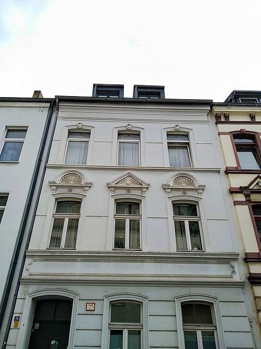 Engelsstraße 26