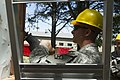 Engineers focus on squad leaders at Castle IRC 160613-A-IB772-040.jpg
