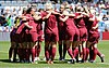 England Women 0 New Zealand Women 1 01 06 2019-204 (47986368498).jpg