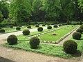 Englischer Garten - Berlin-Tiergarten - IMG 8398.JPG