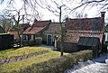 Enkhuizen, Netherlands - panoramio (39).jpg