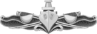Enlisted Surface Warfare Specialist Insignia.png