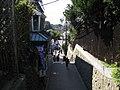 Enoshima -06.jpg