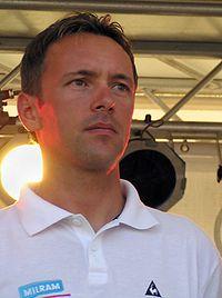 Enrico Poitschke 2006.jpg