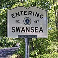 Entering Swansea sign.jpg