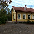 Entinen ruotsinkielinen kansakoulu Vantaalla 7.jpg