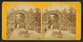 Entrance to Harmony Grove, by Cook & Friend 2.png