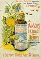 Ephemera Collection; QV; Advertising; 1850-1 Wellcome L0031697.jpg