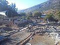 Ephesos 20140930093014.jpg