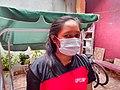 Epidemia de coronavirus en Perú 1.jpg