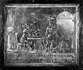 Episodes in the history of cinchona 1; the count of Wellcome L0016709.jpg