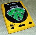 Epoch Digit-Com 9 Electronic Baseball, Made in Japan, Copyright 1979 (LED Handheld Electronic Game).jpg