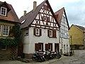 Eppingen-leiergasse19.jpg