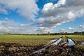 Eppleworth Rd, Cottingham IMG 9510 - panoramio.jpg