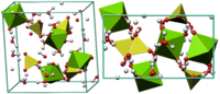 Epsomite crystal structure.png