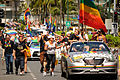 Equality Hawaii at Honolulu Pride Parade - 2012 (7333244248).jpg