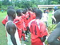 Equipe de football de Gbogolo--Category-Village--.jpg