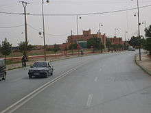 ErRachidia road 20100502.JPG