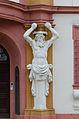 Erfurt, Kurmainzische Statthalterei-015.jpg