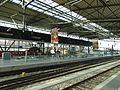 Erfurt - Hauptbahnhof (7170732139).jpg