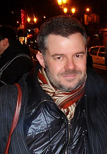 http://upload.wikimedia.org/wikipedia/commons/thumb/8/87/Eric_Naulleau_ONPC.JPG/220px-Eric_Naulleau_ONPC.JPG
