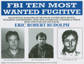 Eric Rudolph 10 most wanted FBI.png