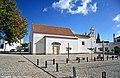 Ermida de Santa Ana - Tavira - Portugal (27615418453).jpg